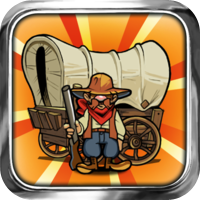 Gameloft The Oregon Trail®