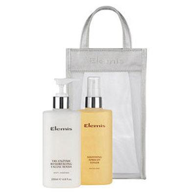 Elemis Brighten and Resurface Duo ($85 Value)