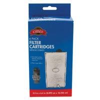 Grreat ChoiceA Filter Cartridges