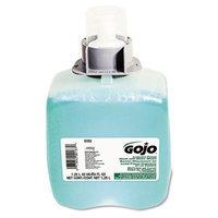 GOJO® Luxury Foam Hair & Body Wash