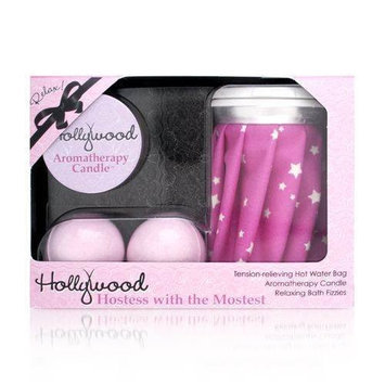 Hollywood Hostess with the Mostest Kit 3 Piece Kit (Discontinued)