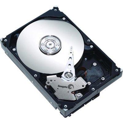 Seagate ST2000DM001 2TB Barracuda 7200 rpm SATA 6GB/s Hard Drive