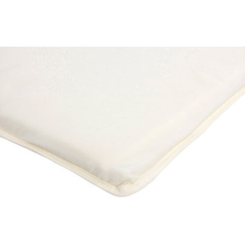 Arms Reach The Mini, Cambria, Clearvue Co-Sleeper Bassinet Sheet, Choose Your Color