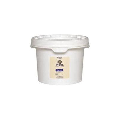 ADVANTIS TECHNOLOGIES Advantis Technologies 879051 Glb Calcium-Hypochlorite 25 Lb Pail