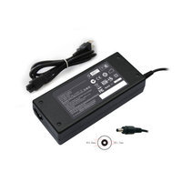 Superb Choice DF-HP09006-A1636 90W Laptop AC Adapter for HP Pavilion dv6000