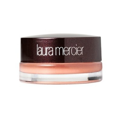 Laura Mercier Lip Stain