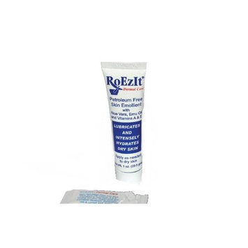 RoEzit Moisture Therapy RES6104L Oxygen Moisture Therapy