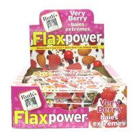 Ruth's FlaxPower Bars