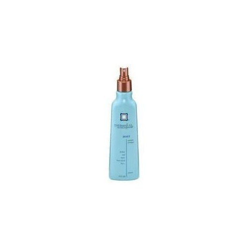 Thermafuse Asset Astringent Hair Spray 8 oz