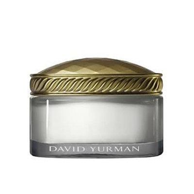 David Yurman Body Cream