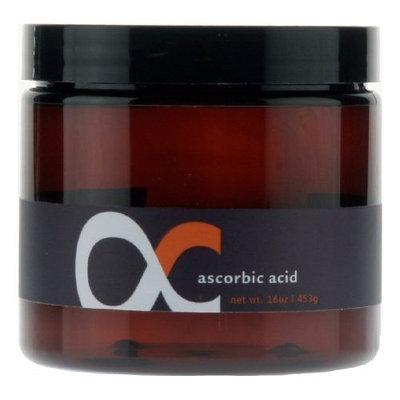 4mular Ascorbic Acid, 16-Ounce
