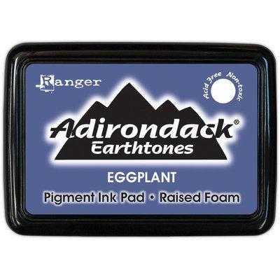 Ranger PEP-24149 Adirondack Earthtones Pigment Inkpads