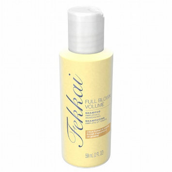 Fekkai Full Blown Volume Shampoo - 2.0 fl oz