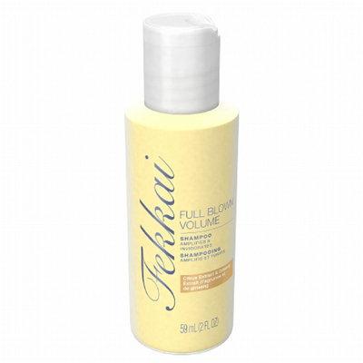 Fekkai Full Blown Volume Shampoo - 2.0 fl oz
