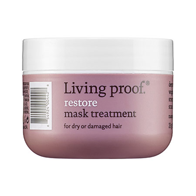 Living Proof Restore Mask Treatment 1 oz