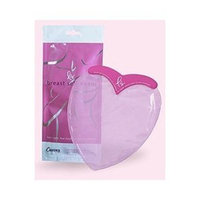 Liv-Breast Self Exam Aid, 1ct