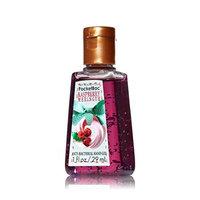 Bath & Body Works Bath Body Works PocketBac Hand Gel Raspberry Meringue