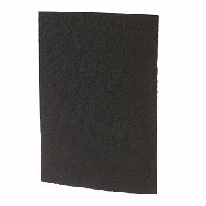 Holmes Carbon Replacement Filter Pk