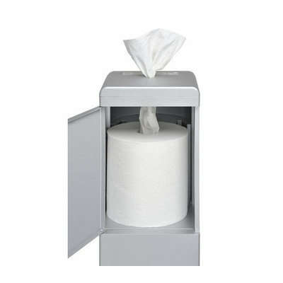 The Cleaning Station 2-Ply Towel
