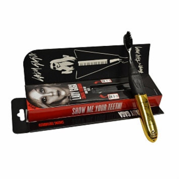 BrushBuddies Lady GaGa Singing Toothbrush (Teeth & Born This Way), 1 ea