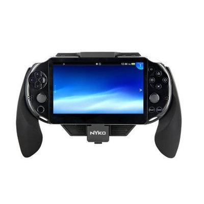 Nyko Power Grip for Vita - PlayStation Vita PS VITA 2000