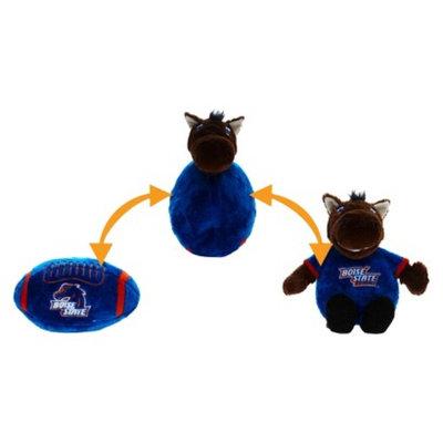 NCAA Boise State Broncos Reverse-A-Pal Plush
