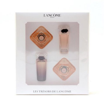 Lancôme Trésor Mini Parfum Set