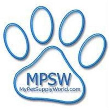 Salix Llc - Premium Beefhide Puppy Chips- Beef 15 Pack - 64215