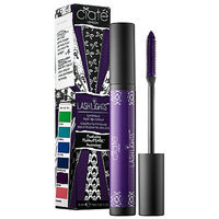 Ciate LashLights™ Mascara