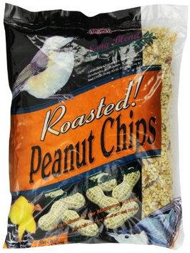 F.m. Brown Pet Songblend Peanut Chips 3 Pounds - Part #: 41163