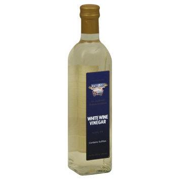 Racconto 17 oz. White Wine Vinegar Case Of 6