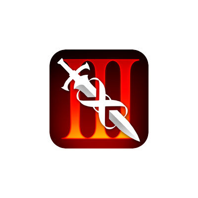 Chair Entertainment Group, LLC Infinity Blade III