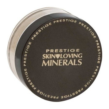 Prestige Cosmetics Skin Loving Minerals Multitask 3-in-1 Powder Concealer