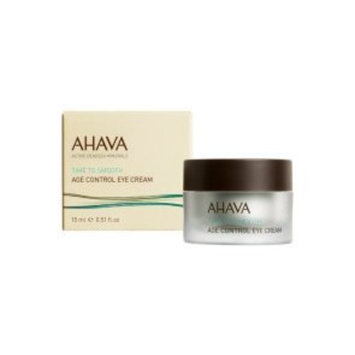 Time To Smooth Age Control Eye Cream - Ahava - Time To Smooth - Eye Care - 15ml/0.5oz