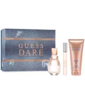 Guess Dare Gift Set