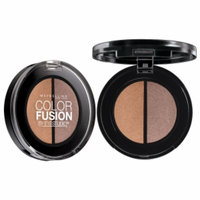 Maybelline Eye Studio® Color Molten™ Eyeshadow