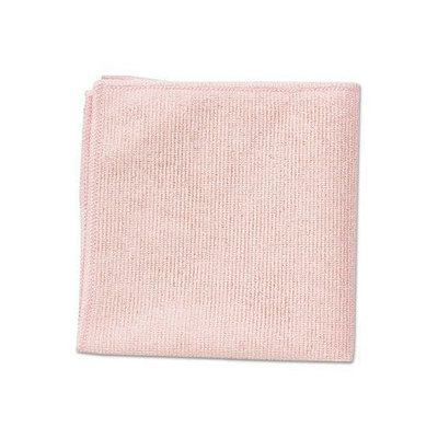 Rubbermaid Microfiber Cleaning Cloths