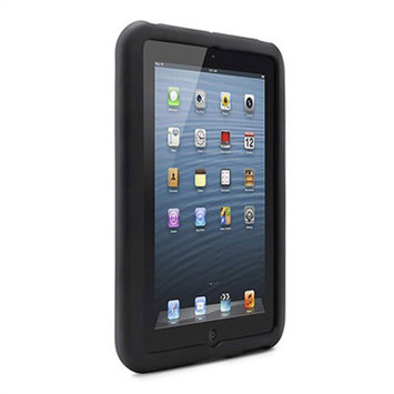 Belkin iPad Case