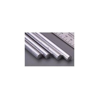 3046 Solid Aluminum Rod 5/16