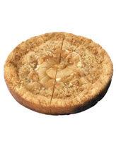 Eli's Cheesecake, 8