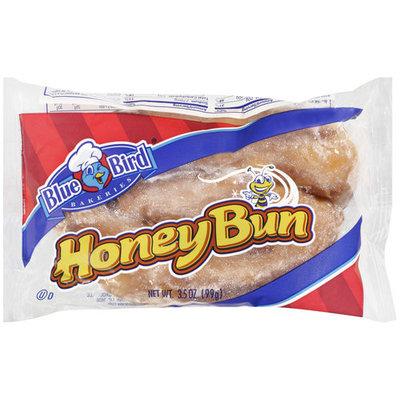 Blue Bird Bakeries Bluebird Honey Bun, 3.5 oz