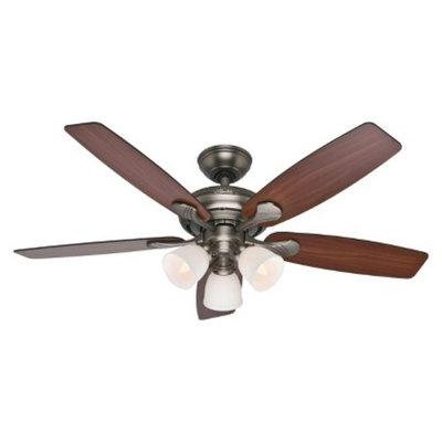Hunter Fan Conway Ceiling Fan