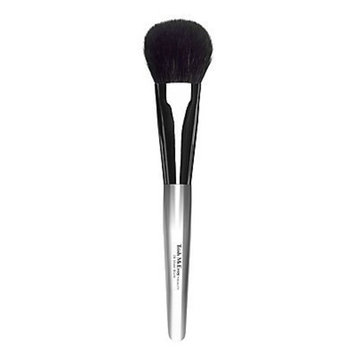 Trish McEvoy Sheer Blush Brush #28