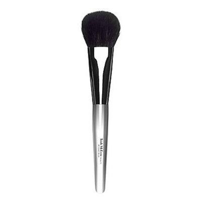Trish McEvoy Sheer Blush Brush #28