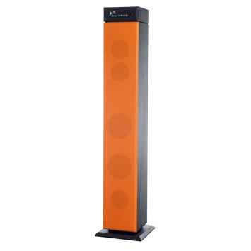 Trademark Northwest Wireless 36-inch Tower Bluetooth Speaker System