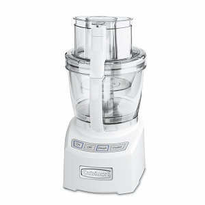 Cuisinart FP-14 Elite Series 14-cup Food Processor