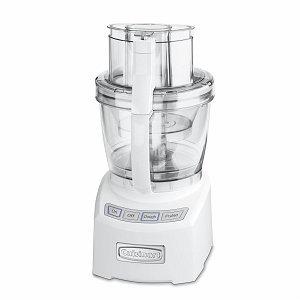 Cuisinart FP-14 Elite Series 14-cup Food Processor