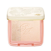 Paul & Joe Beaute Cheek Color Refill, #01 Secret D'or, .15 oz