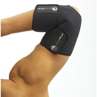 Elbow Ice Wrap Small/XSmall by ActiveWrap