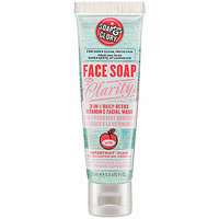 Soap & Glory Face Soap and Clarity